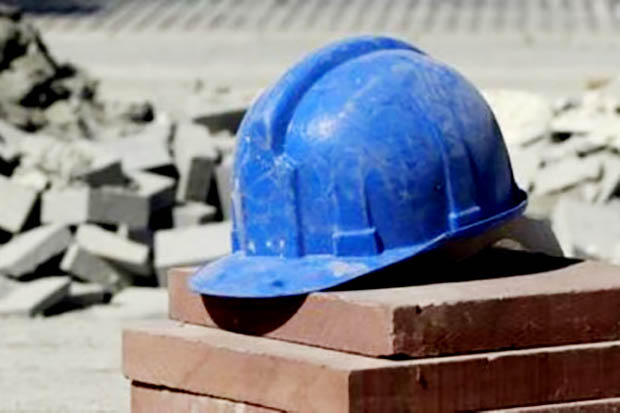 Es del 60% la desocupación en la construcción en Viedma
