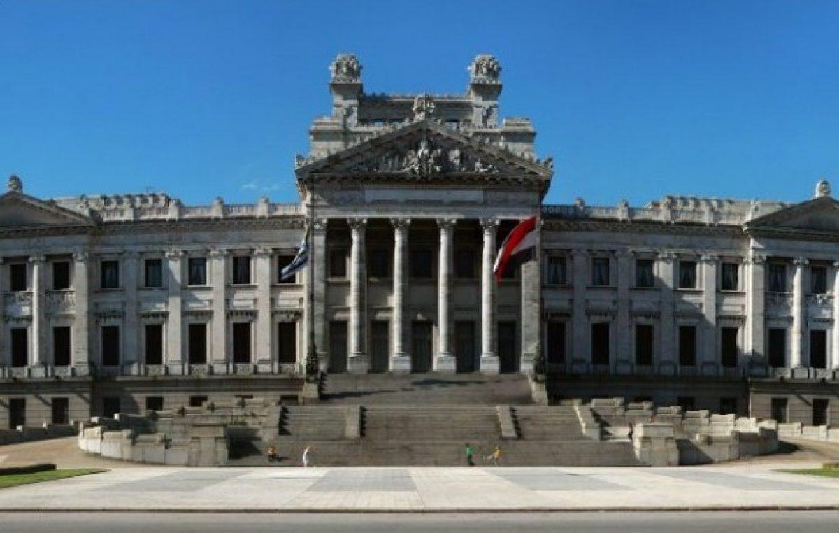 Italia: un recorte de legisladores afecta a los italianos en el exterior