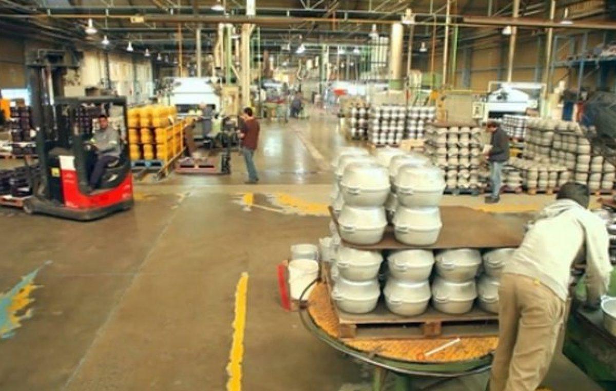 La crisis impacta en el nivel de empleo en Venado Tuerto