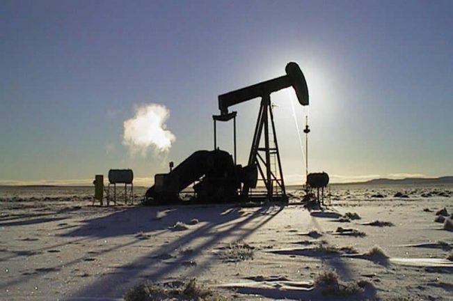 El Gobierno autorizó un pago millonario para las petroleras por la devaluación