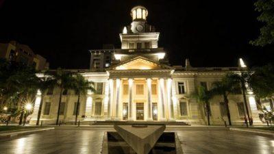 Río Cuarto: Hay superávit primario municipal pero la deuda complica las cuentas