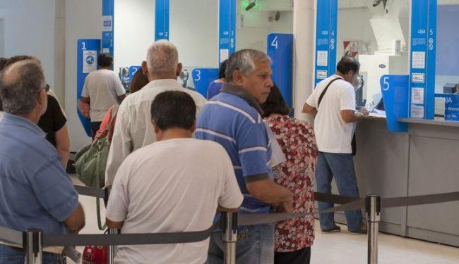 Municipios salteños temen no poder pagar los salarios al ritmo de la inflación