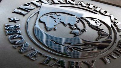 Advierten que la deuda será «uno de los mayores problemas» que enfrentará Alberto Fernández