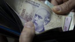Bahía Blanca: otra vez los salarios perdieron poder adquisitivo por casi 4%