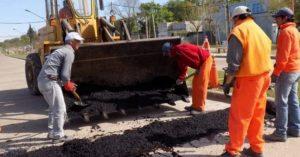 Insólita proporción en Mendoza: las comunas chicas tienen la misma cantidad de empleados que las grandes