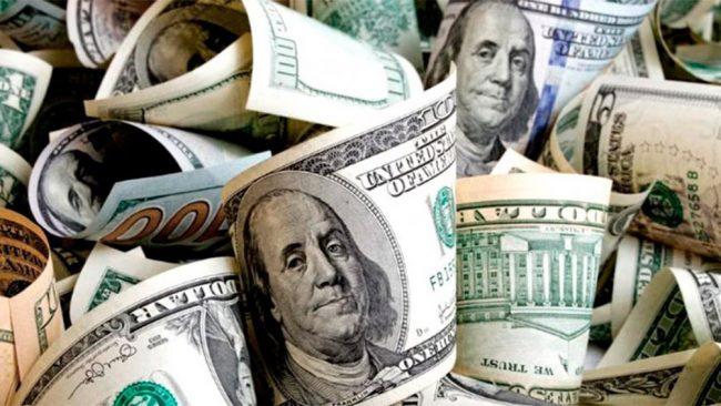 El peso de la deuda pública de corto plazo