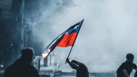 Chile y la cuestión constitucional