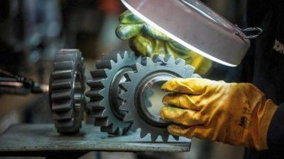 Tercer trimestre: 30 mil empleos menos en pymes