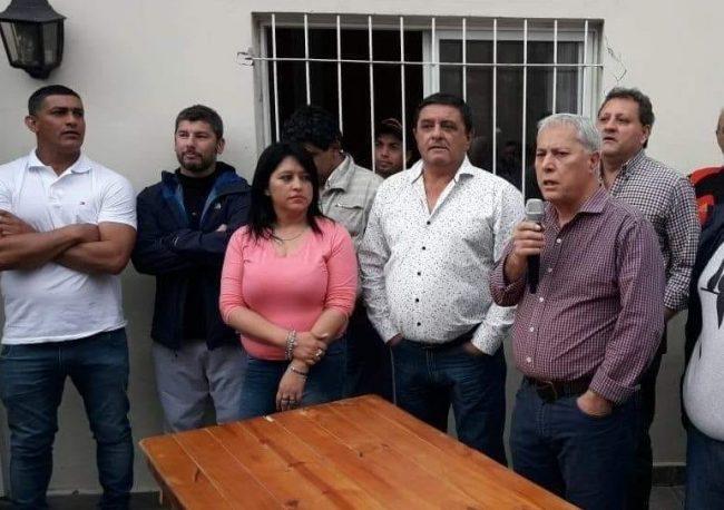 Paraná: Suoyem convocó a una nueva asamblea para este martes en el marco del conflicto municipal