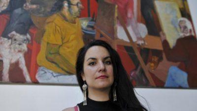 Chile: «La resistencia de las mujeres y del pueblo mapuche son modelos para la lucha actual»