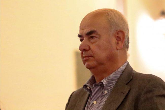 El golpe en Bolivia con modelo neoliberal