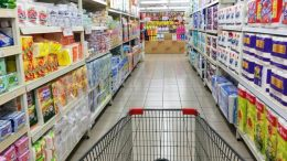 Aumentan los precios en los supermercados rosarinos