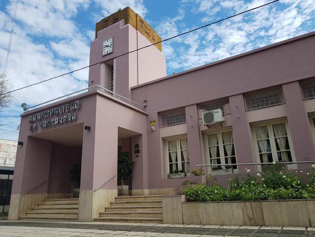 Alerta por deudas millonarias en municipios del sur santafesino que cambian de gestión