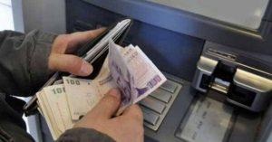 Los municipios neuquinos piden auxilio para pagar aguinaldos