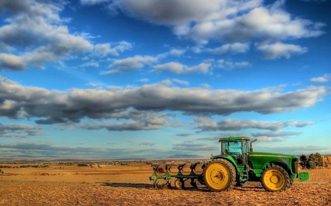 Cambiemos: de la lluvia a la sequía de inversiones