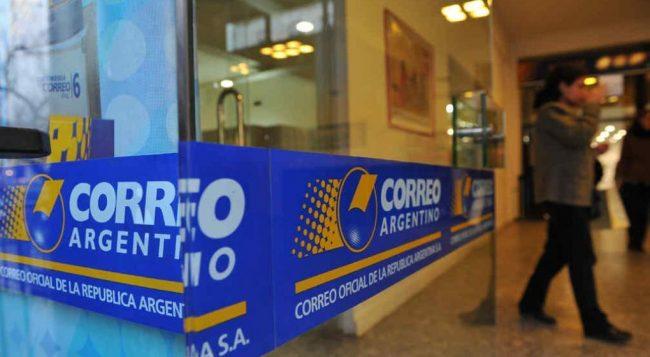 El Correo Argentino a un paso de la quiebra