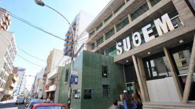 Emergencia municipal en Córdoba: el Suoem debate su plan contra la ordenanza
