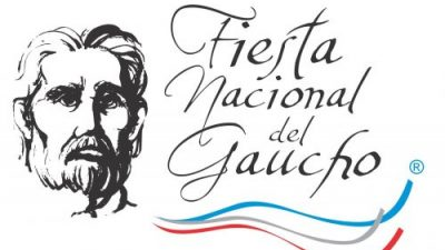 FIESTA NACIONAL DEL GAUCHO, MADARIAGA