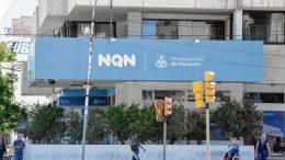 Siguen los Cruces por los millonarios fondos en activos financieros del Municipio de Neuquén