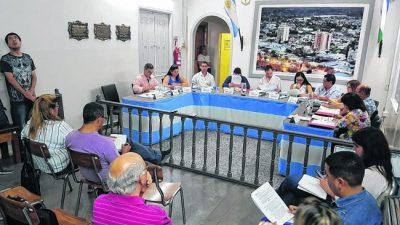 El municipio de Regina suspenderá los pagos por la fuerte deuda