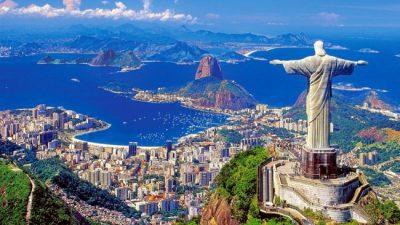 Río de Janeiro se declaró en cesación de pagos