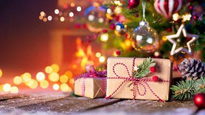 Gran Festival de Diseñadores, este 21 y 22 de diciembre en Roca