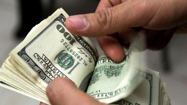 Durante el gobierno de Macri el dólar aumentó un 539 por ciento