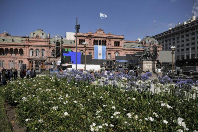 Asume Alberto Fernández: Todo lo que enfrenta el nuevo gobierno