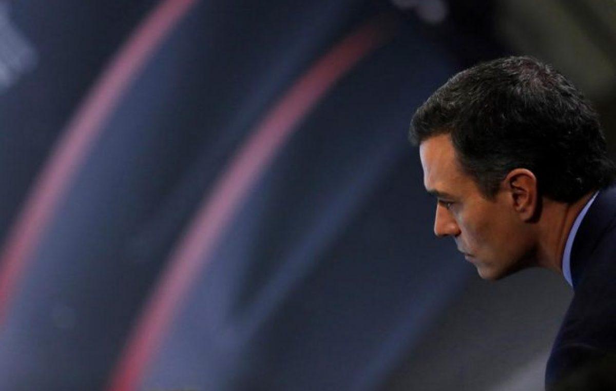 El factor catalán copa la agenda política en España