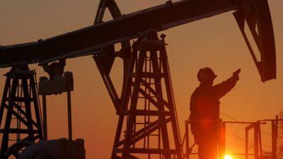 La crisis petrolera preocupa a los intendentes de la comarca