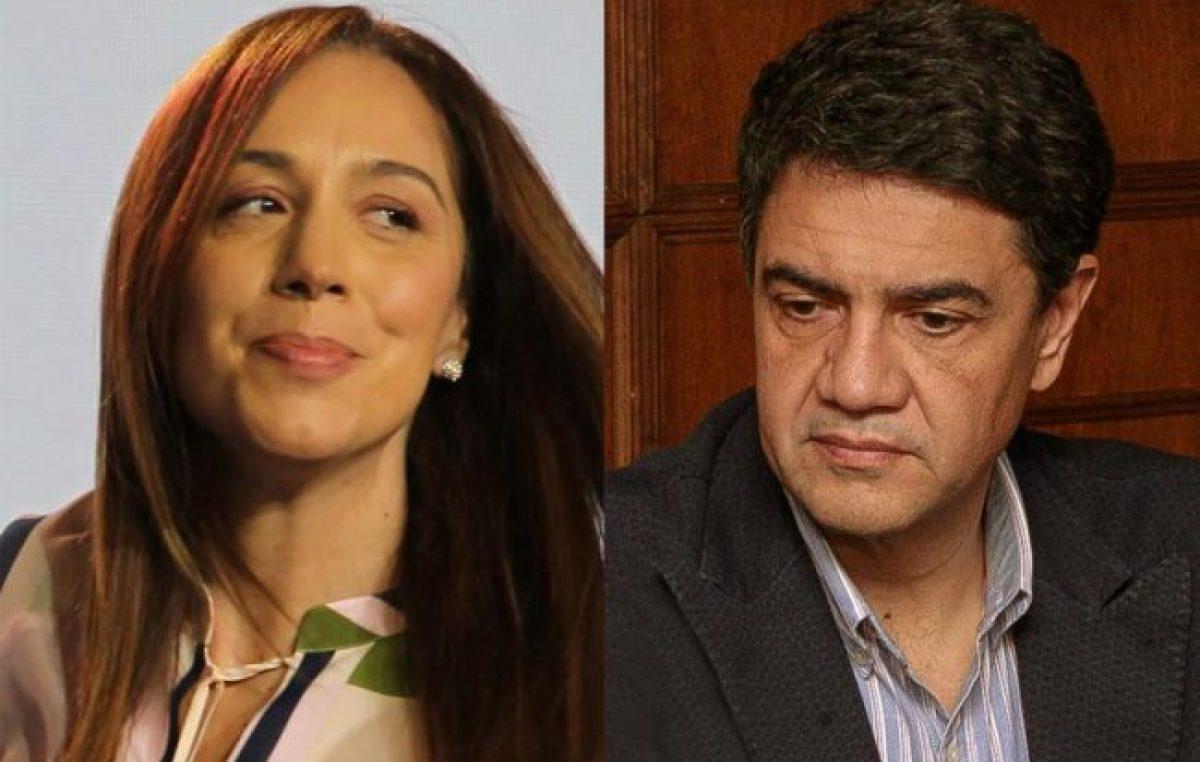 Cambiemos discute su perfil opositor a nivel nacional y en la provincia de Buenos Aires