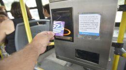 Rosario congela por 120 días el boleto tras el refuerzo de subsidios nacionales