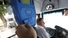 Transporte: solo habrá subsidios para las provincias y ciudades que congelen las tarifas