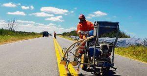 Constructoras denuncian una «virtual cesación de pagos» en Santa Fe