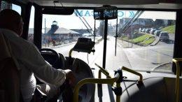 Bariloche: Sin contar los subsidios, Mi Bus acusa un déficit de 20 millones de pesos