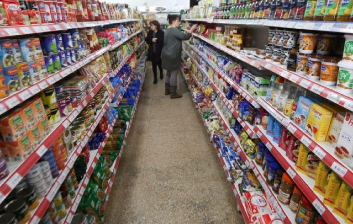 Inflación récord en Bahía Blanca: en 2019 la suba de precios fue la mayor de sus últimos 24 años