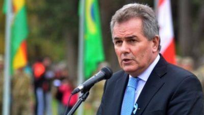 El intendente de Bahía Blanca logró aprobar una fuerte suba del boleto de colectivos con una maniobra al límite de la institucionalidad