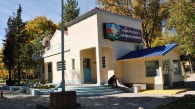 En un Municipio de Neuquén se bajaron los sueldos y ahorran $2 millones por mes