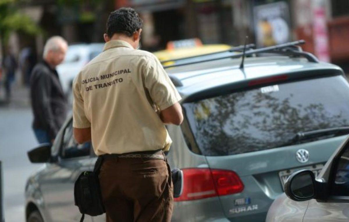 Funcionarios de Llaryora adeudan casi $ 500 mil por multas, impuestos y juicios con la Municipalidad de Córdoba