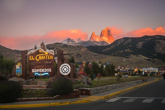 Una localidad argentina figura entre los mejores destinos para visitar en 2020