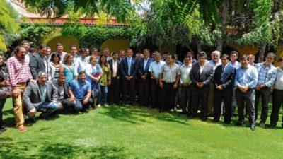 Neuquén: Gutiérrez no cumplió la promesa modificar la ley de coparticipación