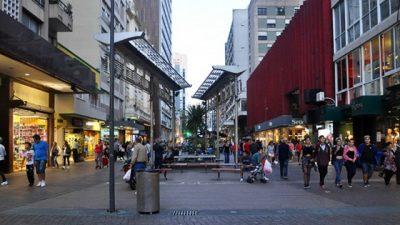 Balance negativo: el último mes del año cerró con caída de ventas en Mar del Plata