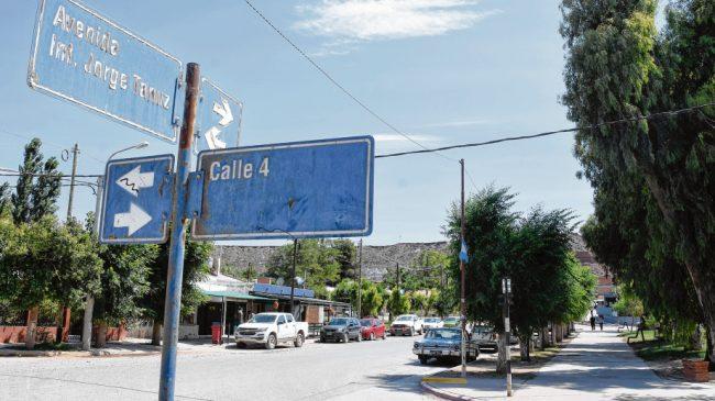 Añelo, la capital Vaca Muerta le pone nombre a sus calles: curiosidades y rasgos locales