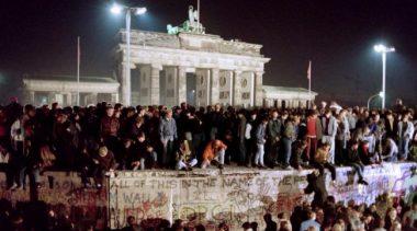 El miedo, la esperanza y los derechos humanos