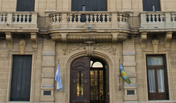 Coronel Suárez: ¿se viene un nuevo conflicto con los municipales?