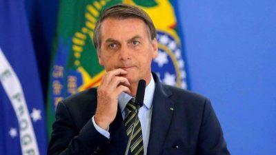 Brasil avanza con las privatizaciones