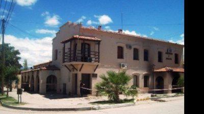Aprobaron salariazo para todos los funcionarios en Andalgalá