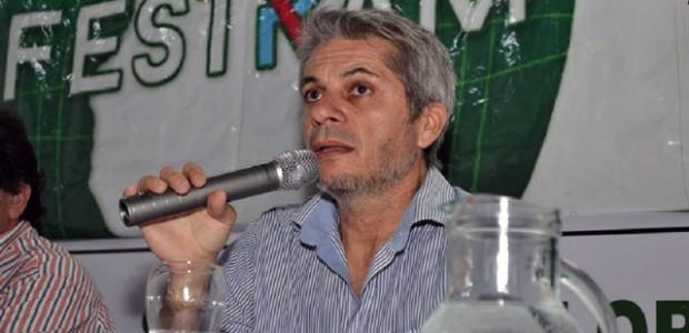 Sindicato municipales de Entre Ríos iniciará un plan de lucha e irá a la justicia contra la Ley de Servicios Esenciales