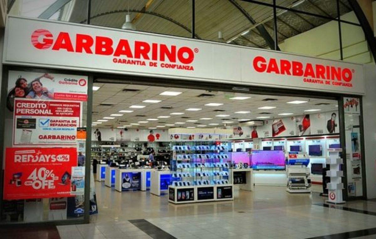 El destino de Garbarino en manos de sus acreedores