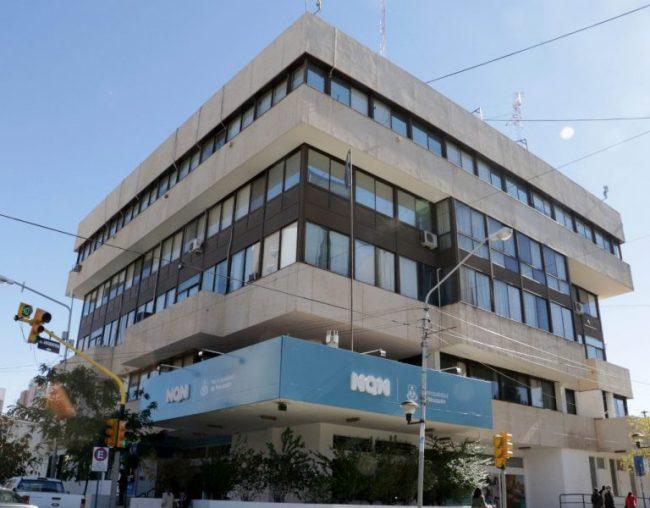 La Muni de Neuquén lanzará un portal de empleo y dará capacitaciones